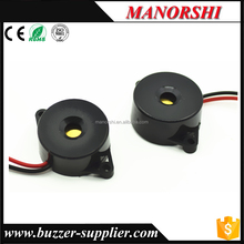 Door Lock 6V Wire Piezo Buzzer With Timer