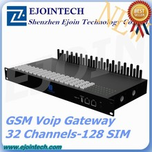 2015 New product Ejoin bulk hardware device sms gateway