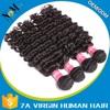 ombre hair brazilian hair qvc shopping online shopping,high quality brazilian hair extensions las vegas