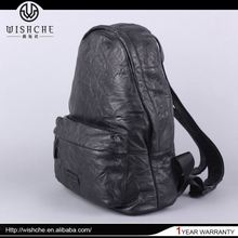 Hot New Products Quick Lead Fashion Design Backpack Travel Cover