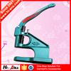 hi-ana button2 Over 800 partner factories Good Price plastic snap button machine