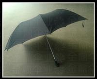 Factory price custom logo printed cheap advertising umbrella ,auto open umbrella