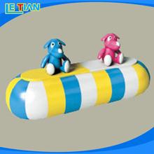 International fashion children amusement equipment