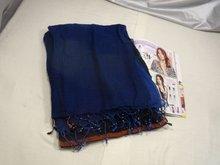 XZ-L0344latest design fashion wholesale shawls 201