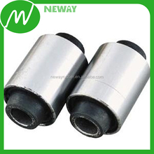 Custom Rubber Electric Motor Bushing