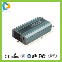 Professional High Efficiency Vehicle Micro Power Inverter