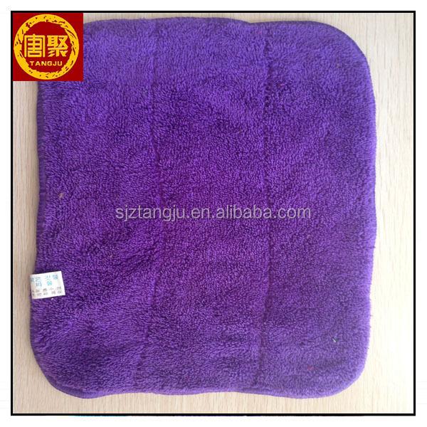 Microfiber coral fleen towel 5 .jpg