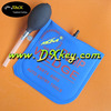 Car door opening pump Air wedge/car door wedge used locksmith tools Middle Size