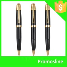 Hot Selling custom eraser ball point pen