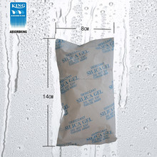 ROHS MSDS Factory direct sales ,DMF Free silica gel