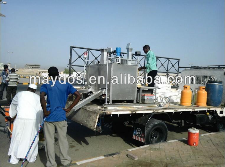 Sudan Training-2.jpg