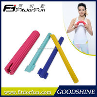 Best Promotion Products Hong Kong Brand Commercial Gym Equipment Adjustable Cardio Twister With Rubber Core