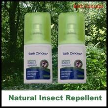 insect-repellent-spray-for-children.jpg_220x220.jpg