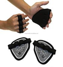 OEM logo Neoprene Weight Lifting Gloves / Gym Gloves /Exercise Gloves