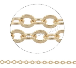 2015 Gets.com new gold chain design for men