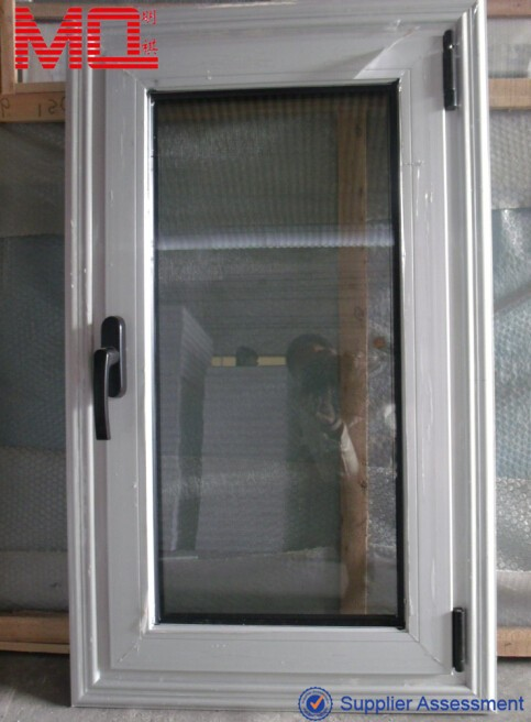 Casement window casement window manufacturers for Window manufacturers