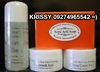 Professional Skin Care Formula rejuvenating set