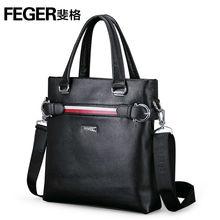 Famous brand 100% genuine leather handbag prices