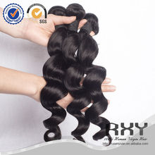 Supply 100 human hair products, brazilian hair styles pictures, human hair accessory