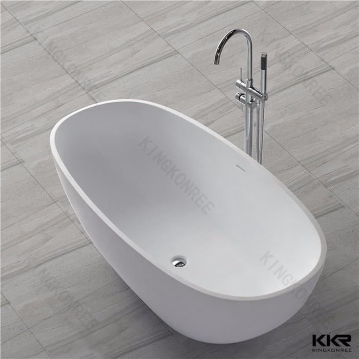 Modern And Fashion Lowes Walk In Bathtub With Shower