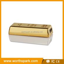 OEM 1GB 2GB 4GB 8GB 16GB 32GB usb gold bar