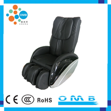 School Chairs Circule New Design Spa Massage Chair