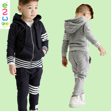 Export Wholesale Baby Boy Clothing Sets