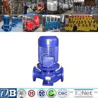 IHG Sulfuric Acid Service Pump Seals/Acid Circulation Pump