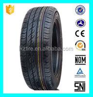 radial tires best price165/70r13 175/65r14 185/55r15 215/60r16 225/45R17