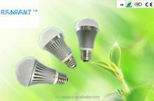 2014 High quality LED Bulb Light,LED Light Bulbs Wholesale,Super Bright LED Bulb Lamp