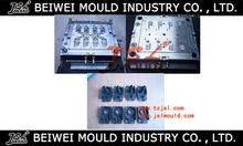 professional injection molding plastic parts