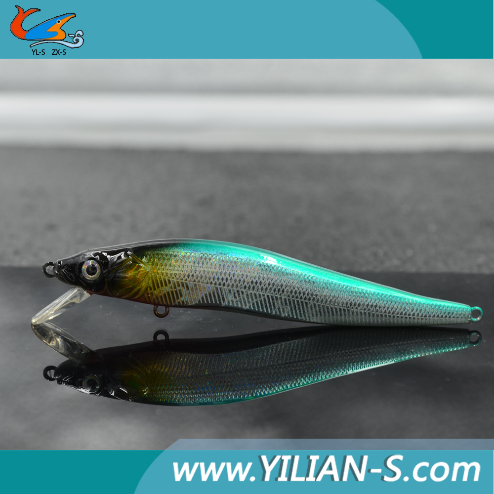 Wholesale fishing lure minnow lures fishing lure making for Wholesale fishing equipment