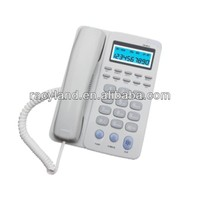 hot sell hotel room telephone , telephone microtel
