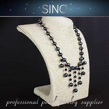 pearl cup chain the black pearl lingerie pearl colored wedding dresses