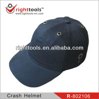 Crash helmet with EU,CE,EN397