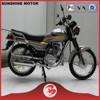 SX150-5A CHEAP CGL 150CC MOTORCYCLE