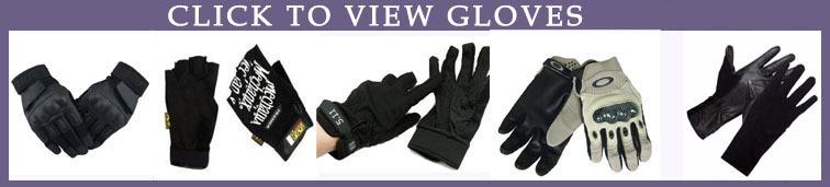 loveslf-tops-sport_pants_trousers-boots-vest_belt_hats_work_safety-uniform-glove .jpg