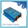 Real-time GPS+GSM+GPRS Vehicle Tracker Gps Tracker Vehicle tracker (VT310E)