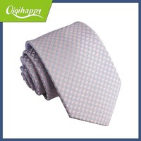 Latest new design ready made wholesale 2012 fashion neckties