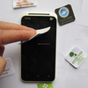Business Gift Mobile Phone Screen Cleaner Sticker