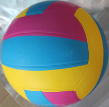 Durable Best-Selling beach volleyballs molten