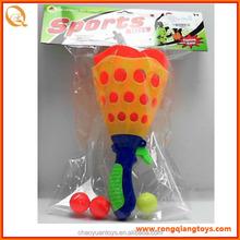 Bola del retén de plástico juego made in China OT942580102