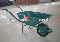 WB2500 names agricultural tools powered wheelbarrow