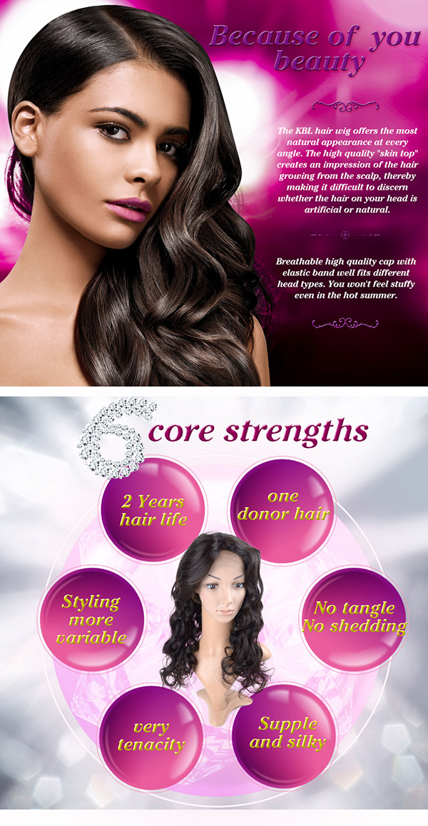 Human hair full lace wig,Virgin brazilian full lace wigs,Supply 5A grade human hair wig