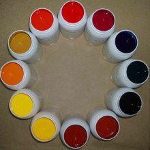 Pigment Navy Blue 15:3 (Navy BLUE FFR ) pigment hs code ( 32041700)