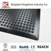 Cheap Rubber fatigue reducing anti fatigue mats