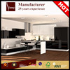 /product-gs/hot-selling-contemporary-affordable-modern-kitchen-cabinets-design-728959589.html