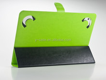 China facoty big sale fancy tablet case