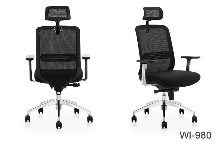 Sedie Da Ufficio Senza Rotelle : Mobili per ufficio sedia da ufficio senza ruote sedie da ufficio