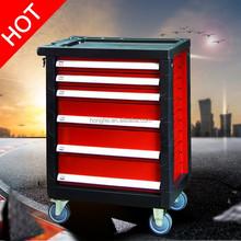 2015 fashion tool box OEM/ODM portable steel tool box